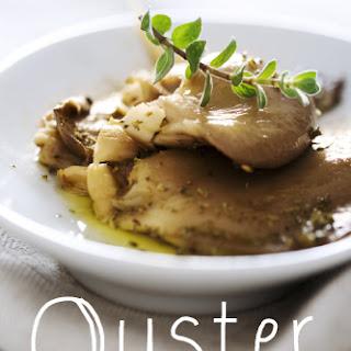 18 Oyster Mushroom Recipes | OMG its Huge… Mushroom Co