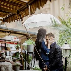 Wedding photographer Natalya Utlova (natis). Photo of 31.10.2015