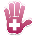 RheumaHelper icon