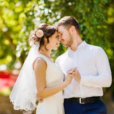 Wedding photographer Ion Buga (bugaion). Photo of 27.10.2016