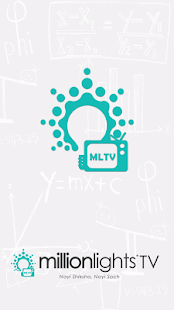 ML TV - Channel for free lectures and job news- screenshot thumbnail