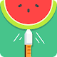 Knife vs Fruit: Just Shoot It! (game)