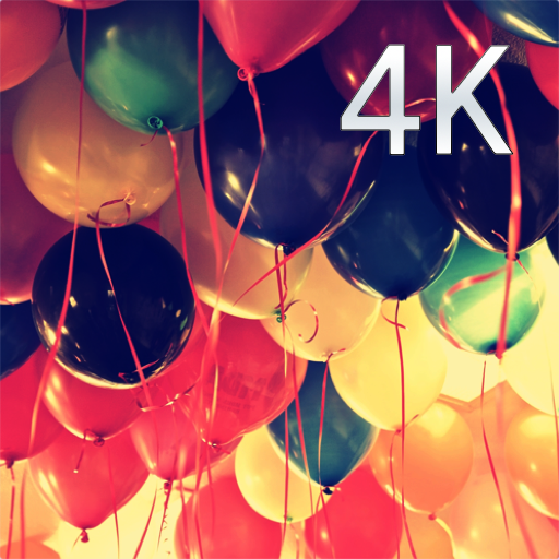 Best Wallpapers 4K - WallPick