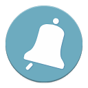 Notification:Gmail,Missed Call APK