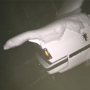 マークII GX71 のカスタム事例画像 街道大工さんの2021年01月09日20:43の投稿