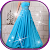 Prom Dresses - Dress Up Photo Editor file APK for Gaming PC/PS3/PS4 Smart TV