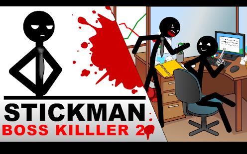 Stickman-Boss-Killer-2
