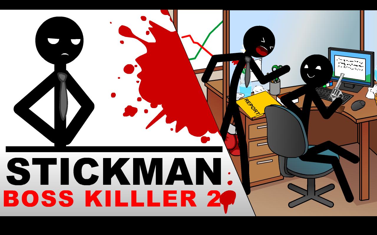 Stickman-Boss-Killer-2 4