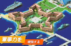 メガポリス (Megapolis). 街づくりゲーム 無料のおすすめ画像4