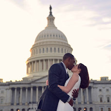 Wedding photographer Eylul Gungor (closhar). Photo of 06.02.2017