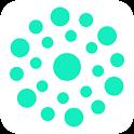 fymio: Die smarte Finanzapp icon