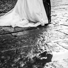 Wedding photographer Maurizio Crescentini (FotoLidio). Photo of 30.09.2017