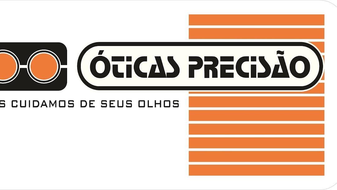 Óticas Precisão São Lourenço MG - Melhores marcas, preços e prazos ... 8c88d24e04