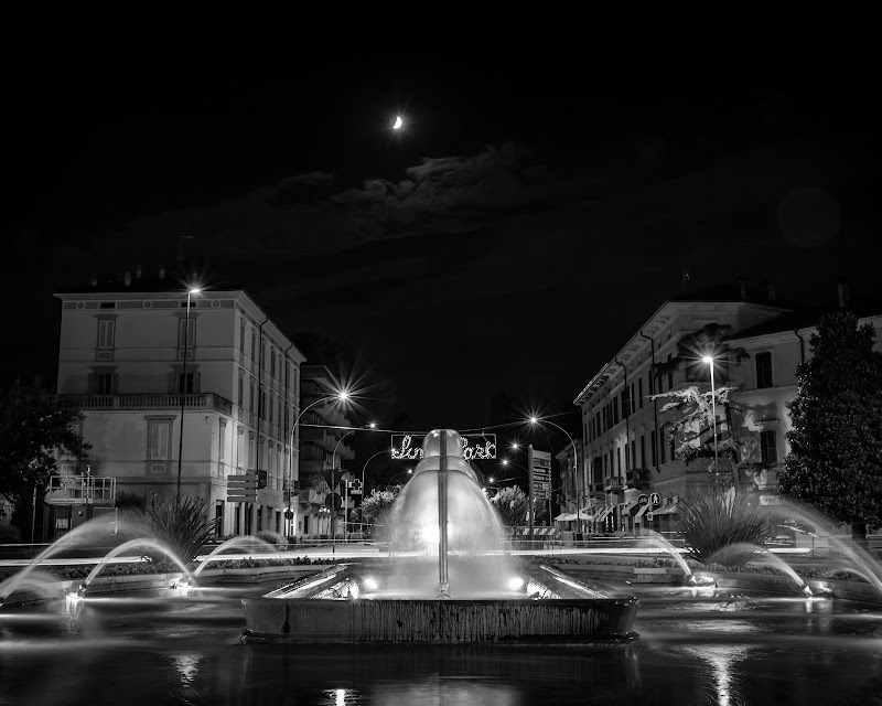 Moon-Park di Luciifero