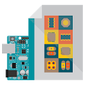 Arduino Starter Kit icon
