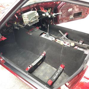 フェアレディZ S30 CS31のカスタム事例画像 ヒロさんの2020年06月07日23:43の投稿