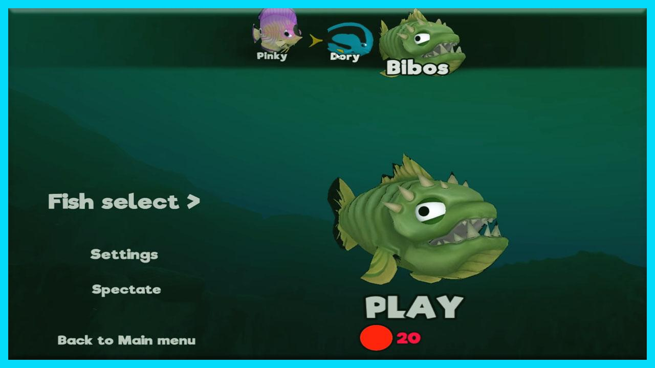 feed and grow fish download android