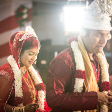 Wedding photographer Roshan Images (images). Photo of 23.11.2014