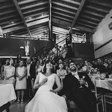 Wedding photographer Patrick Duval (simonfoto). Photo of 23.07.2017