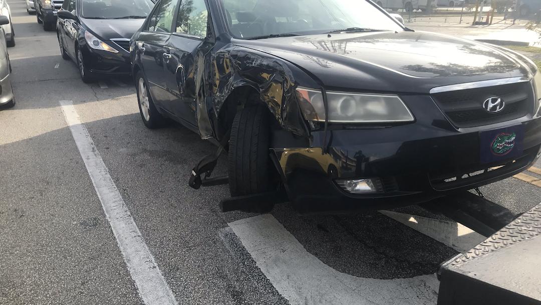 Top Dollar For Junk Cars >> Top Dollar Junk Car Buyers Broward Miami Dade West Palm