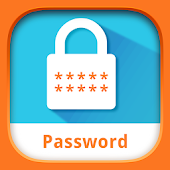 LogMeOnce Password Manager