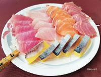 亞發師海鮮餐廳
