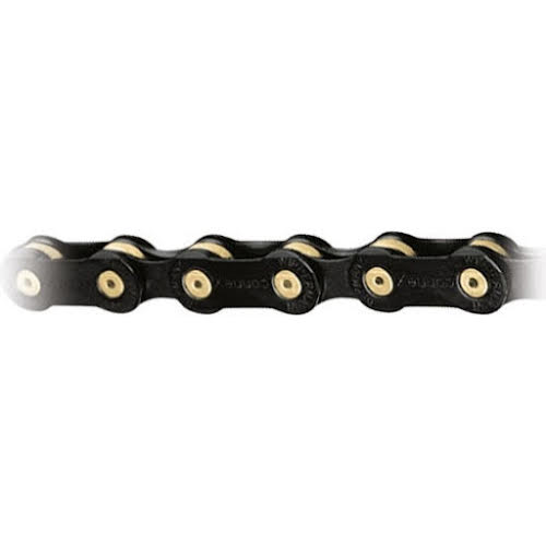 Wippermann ConneX 10sB 10 Speed Black Edition Chain
