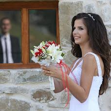 Wedding photographer Ervin Buzi (vini). Photo of 19.10.2014