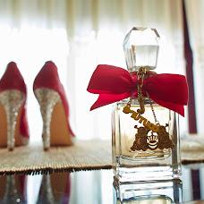 Wedding photographer Sergio Vega (sergiovega). Photo of 04.06.2015