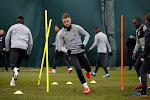 """🎥 """"Een nieuw tijdperk is aangebroken"""": Liverpool verhuist naar oefencomplex van 56 miljoen euro"""