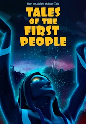 Tales of the First People