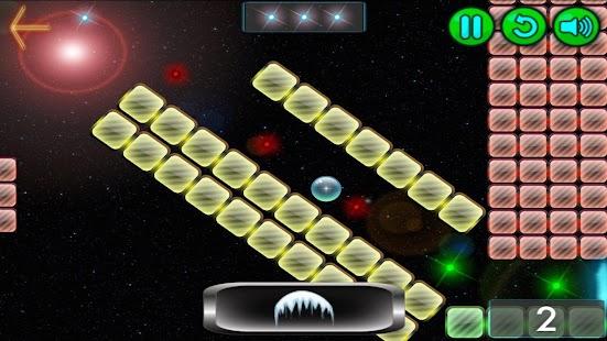 Quasar gaming spor