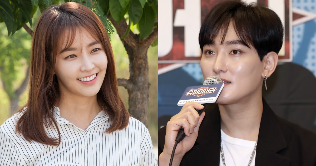 kangta dating rumor 1