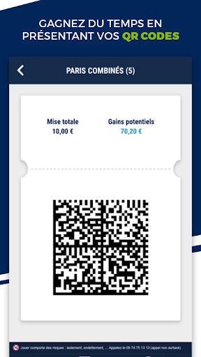 ParionsSport Point De Vente 5.13.1 screenshots 2