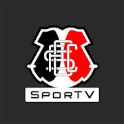 Santa Cruz SporTV APK
