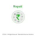 Rupaii Supplier icon