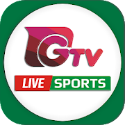 GTV Live Sports ( Official )