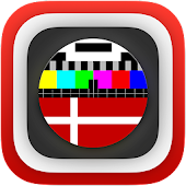 Danish Television Free Guide