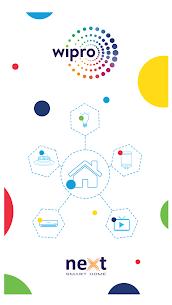 Wipro Next Smart Home 1