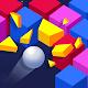 Bricks Ball Crusher : 3D