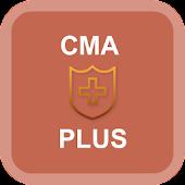 CMA Flashcards Plus