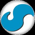 Surfdroid icon