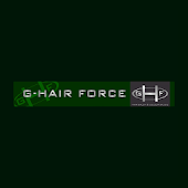 G-Hair Force