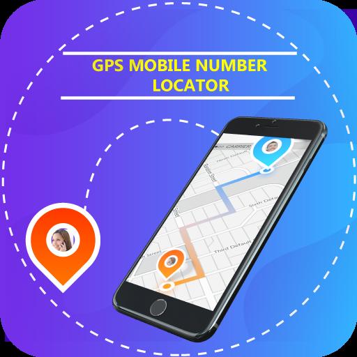 Mobile Number Locator Mobile number tracer 2019 - Apps on