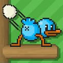 Nestor the Nesting Bird icon
