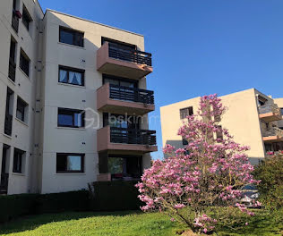 appartement à Saint-Michel-sur-Orge (91)