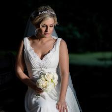 Wedding photographer Olka Fuller (OlkaF). Photo of 30.11.2017