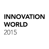 Software AG Innovation World
