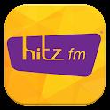 Radio Online Hitz FM icon