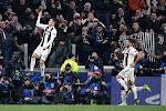 Hallucinant? 'Juventus zit met schrik omtrent verkrachtingszaak Cristiano Ronaldo en plant ommezwaai'